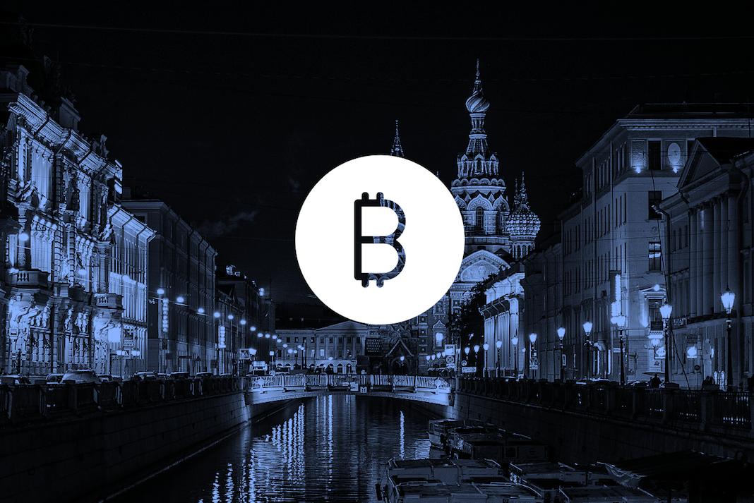 Bitcoin-Russia