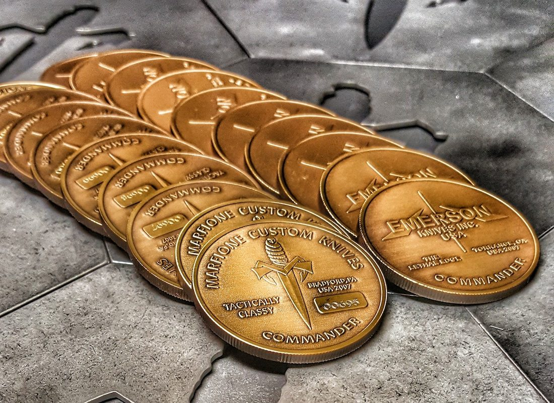 microtech-marfione-emerson-challenge-coin
