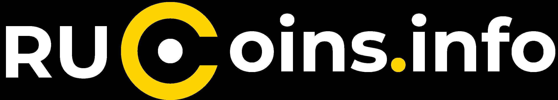 ruCoins.info
