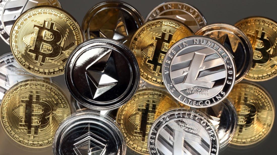 bitcoinmm