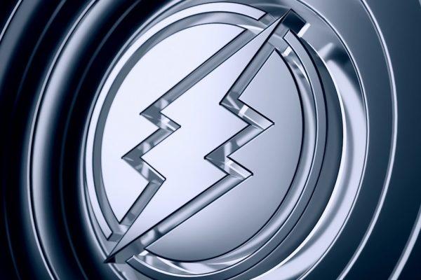 etn-logo-h