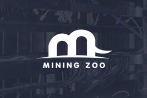 Miningzoo