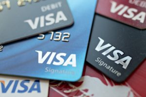 Monolith Visa