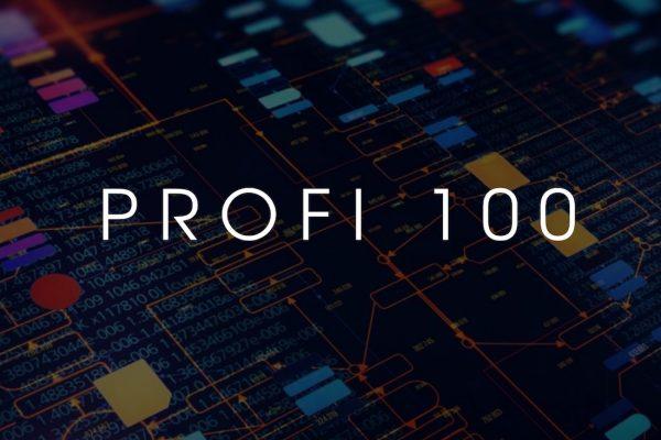 Profi100 отзывы