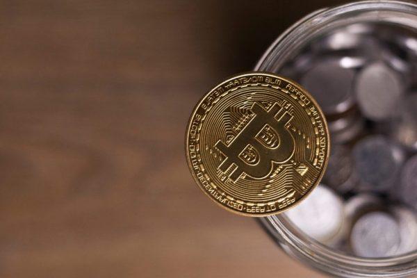 биткоин-опцион