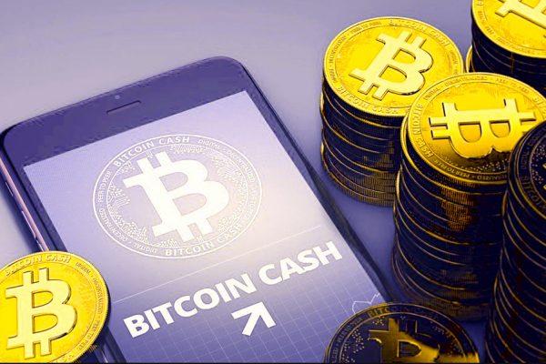 Перспективы Bitcoin Cash