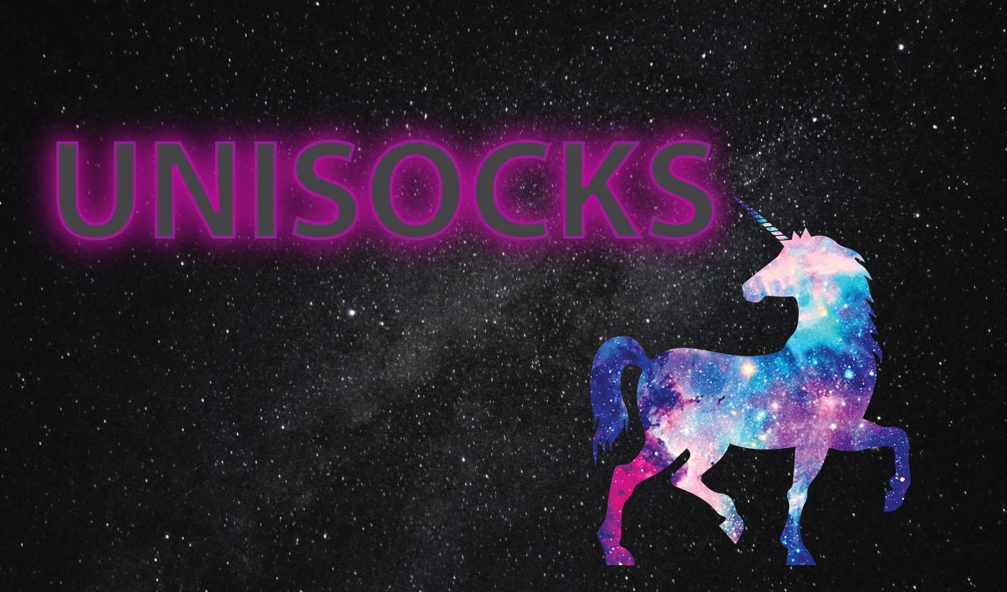 unisocks