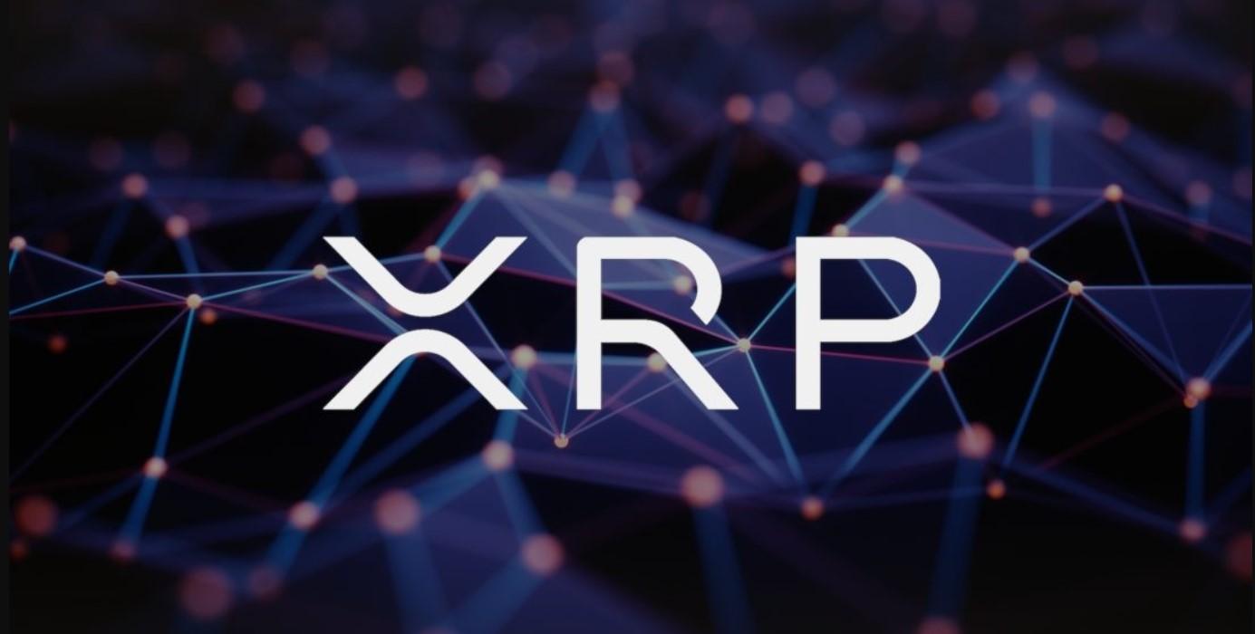 Памп XRP