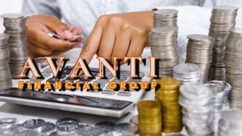 Компания Avanti завершает раунд серии A на $37 млн