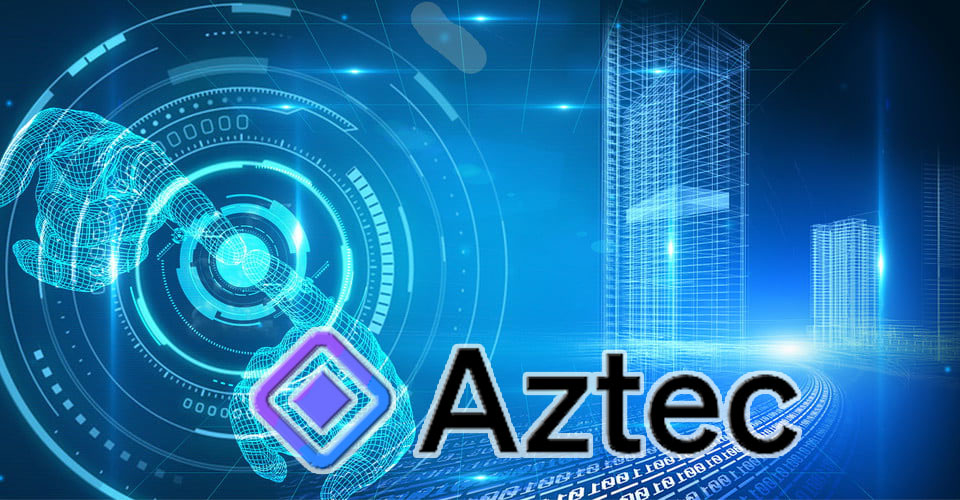 Aztec Network на Ethereum