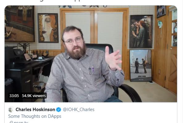 Charles-Hoskinson