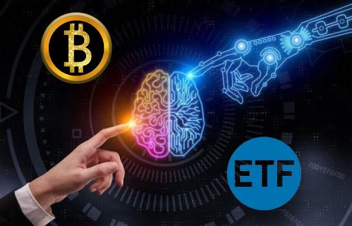 QR-Capital-BTC-ETF