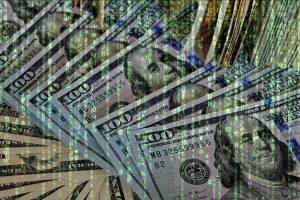 Цифровой доллар ФРС