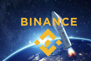 BNB-space