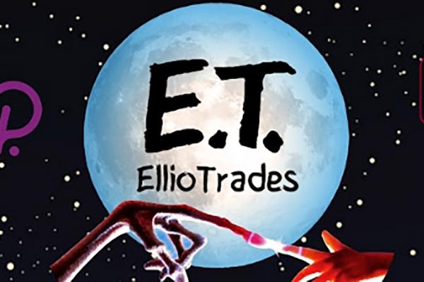 EllioTrades Crypto