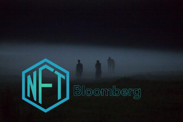 NFT Bloomberg
