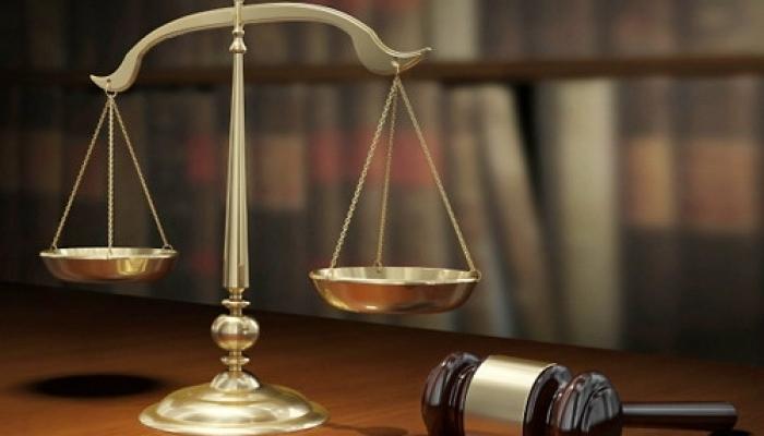 Судебные дела против крипто