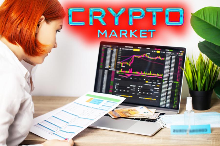 29% криптоинвесторов