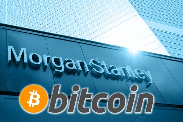 Morgan Stanley