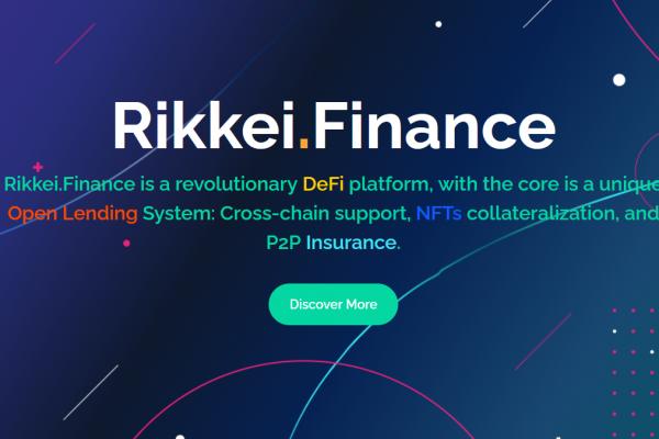 Rikkei-Finance