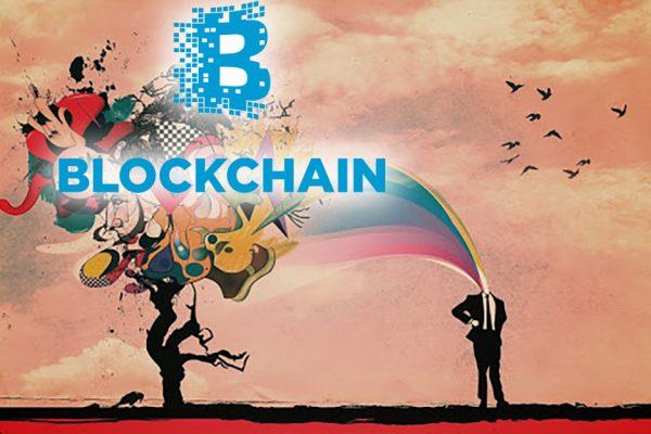 блокчейн-игры