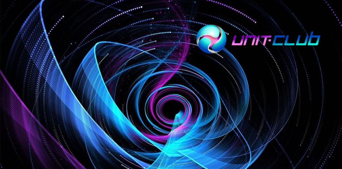 UnitClub