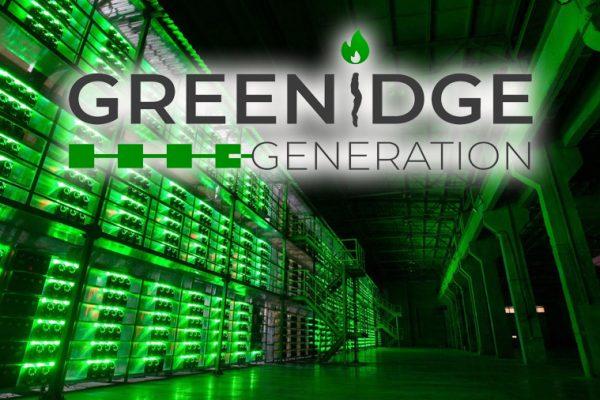 Greenidge
