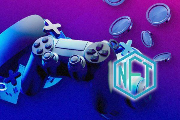 Polygon NFT Gaming