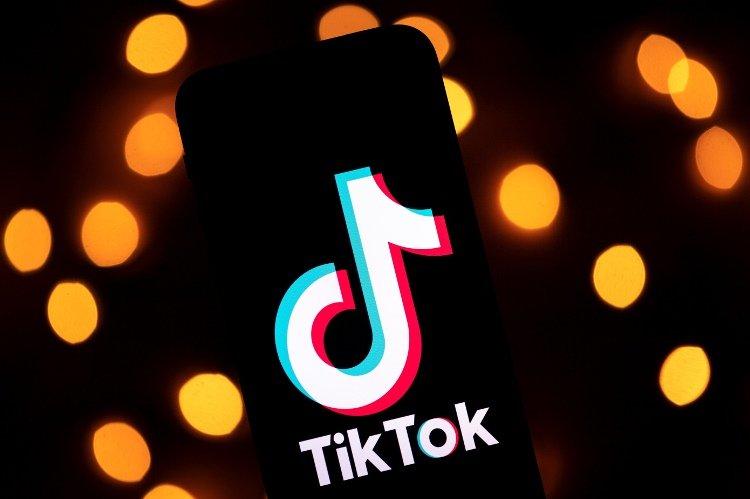 TikTok запрещает крипторекламу