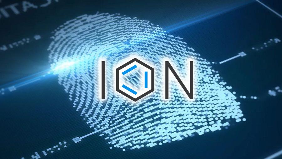 Microsoft ION