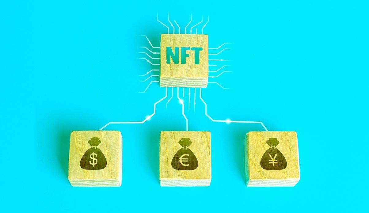 Рынок NFT вернулся?