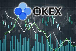 Биржа OKEx