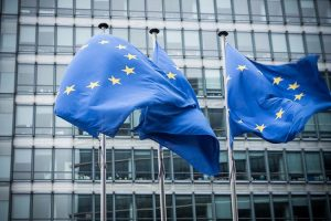 Новый закон ЕС