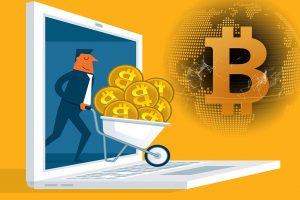 как купить биткоин на бирже