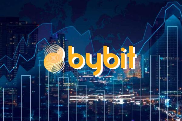Биржа Bybit