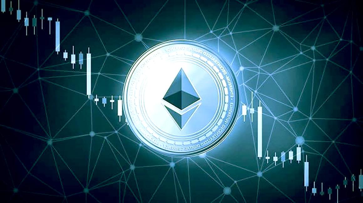 Ethereum обгонит биткоин