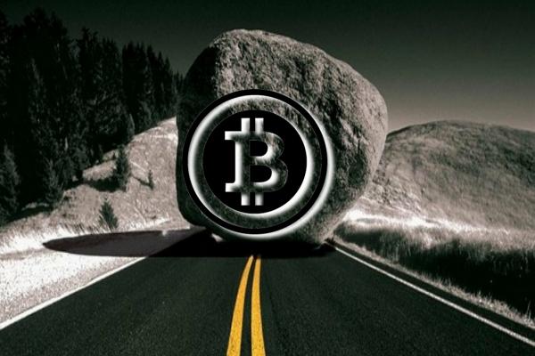 Пять препятствий криптоиндустрии в 2021 году